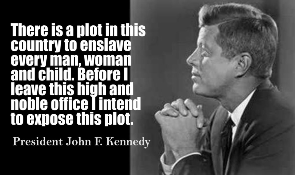 kennedy quote plot.jpg