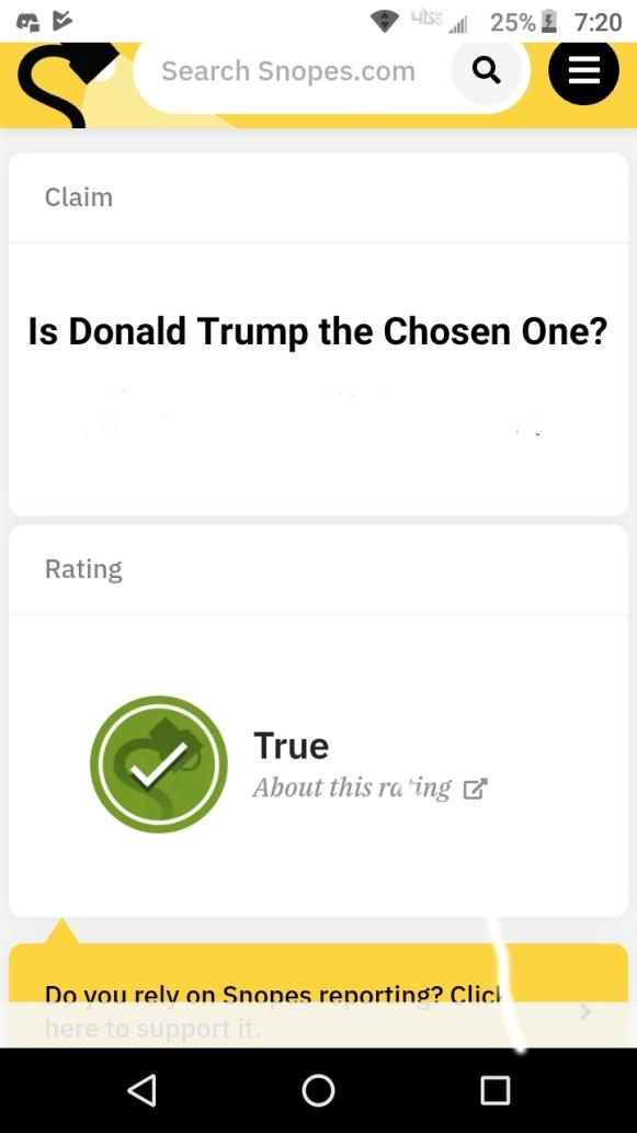 snopes trump chosen one.jpg