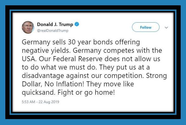 tt german bonds.JPG