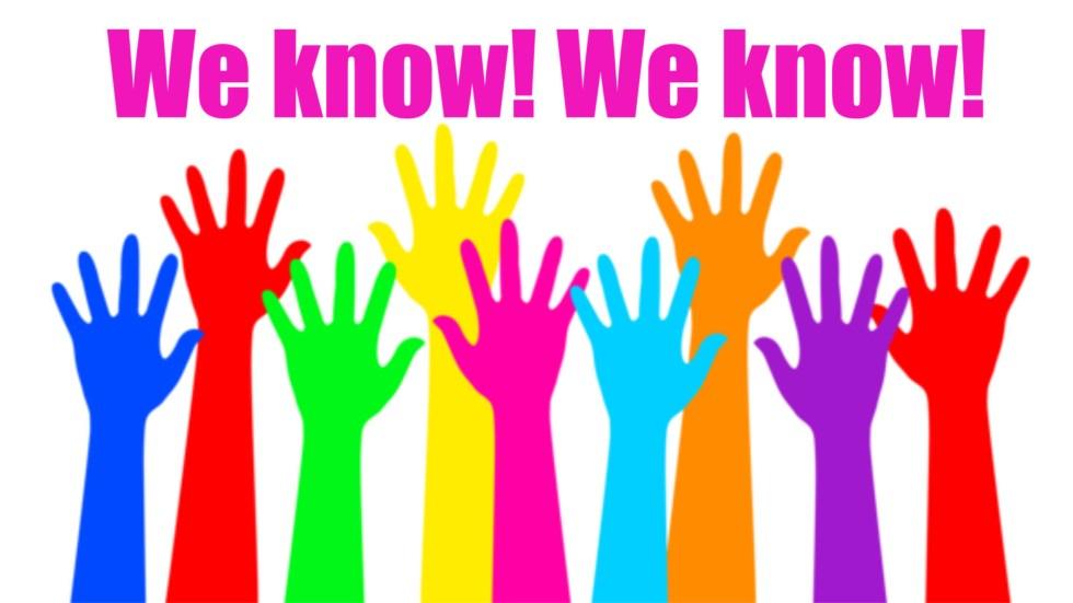 we know hands raised.jpg