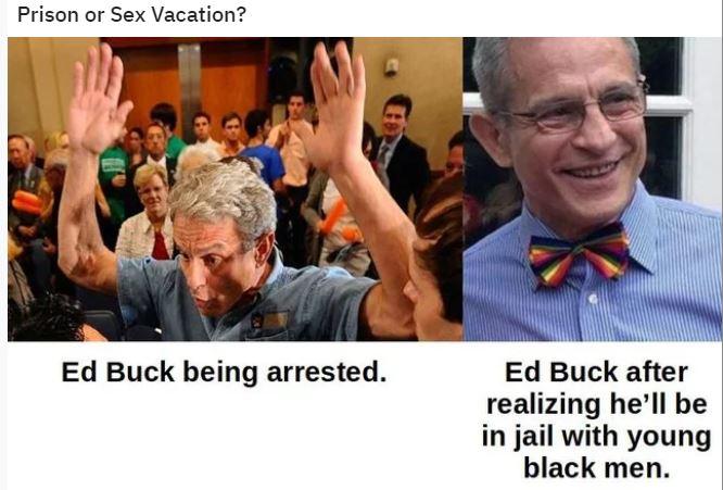 ed buck.JPG