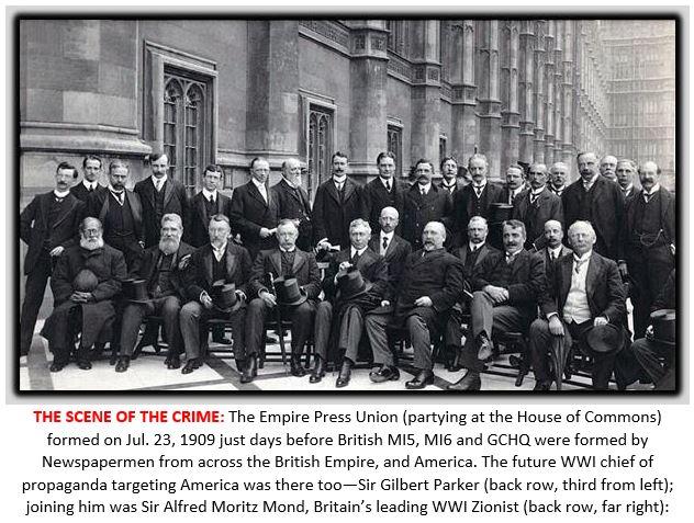 empire press union 1.JPG