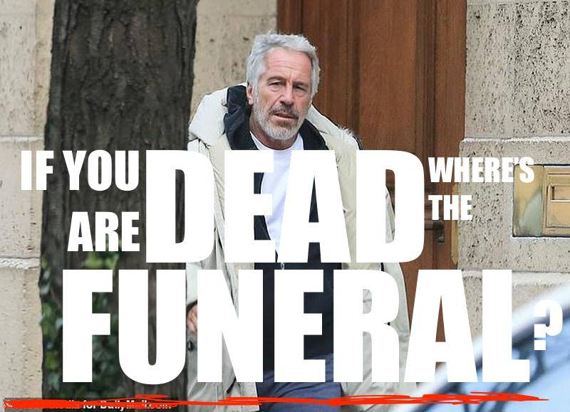 epstein funeral.jpg