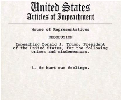 impeachment articles.JPG