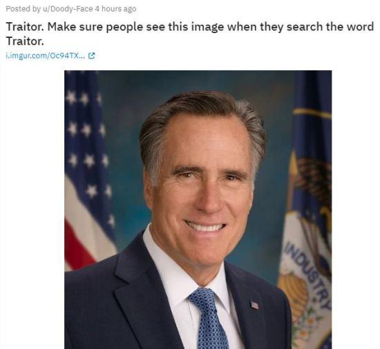 mitt romney traitor.JPG