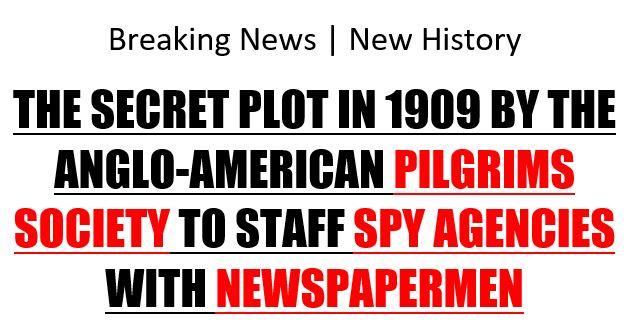 secret plot.JPG