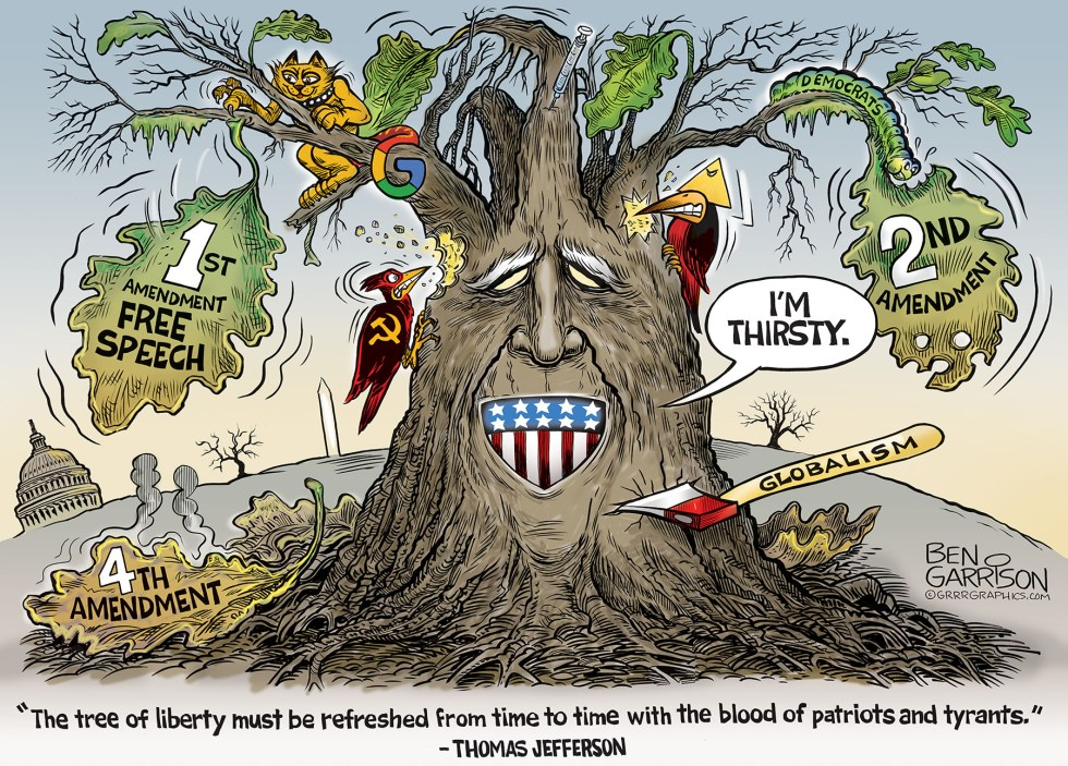 tree_of_liberty. garrison.jpg