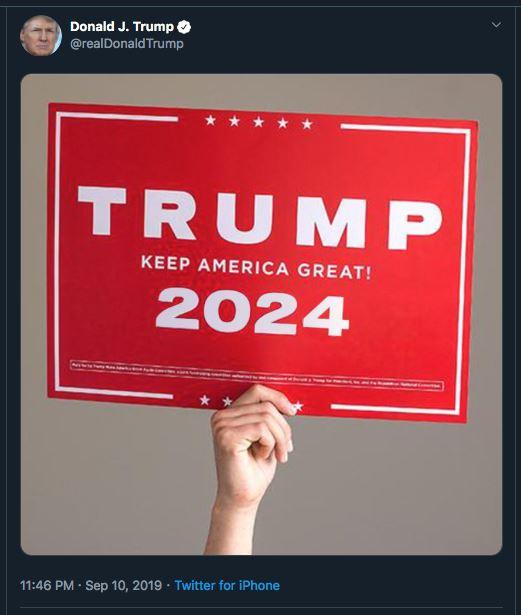 trump 2024.JPG