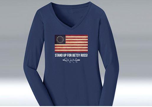 v-neck betsy shirt.JPG