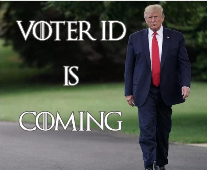 voter id trump.JPG