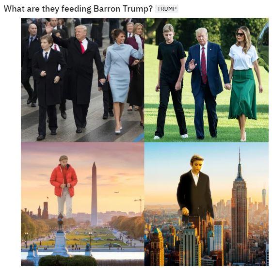 baron trump.JPG
