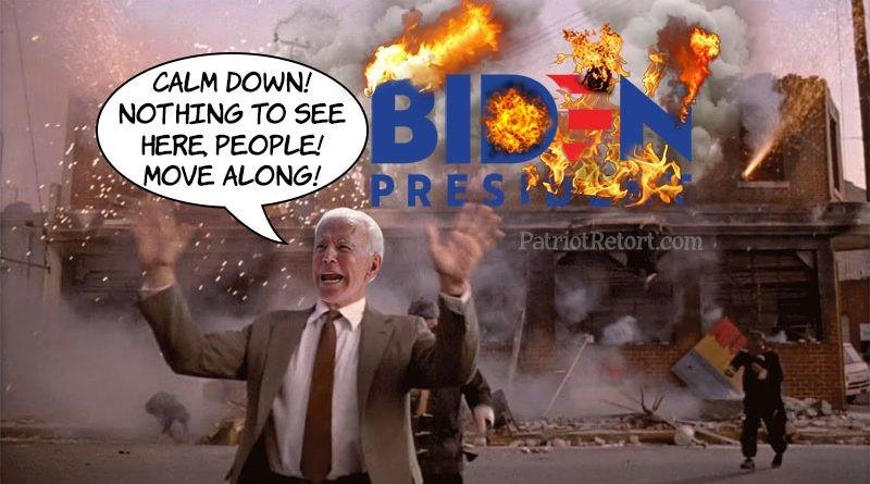 biden campaign.jpg
