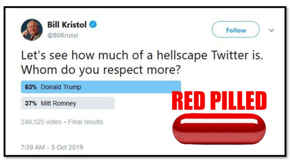 bill kirstol redpilled 2.jpg