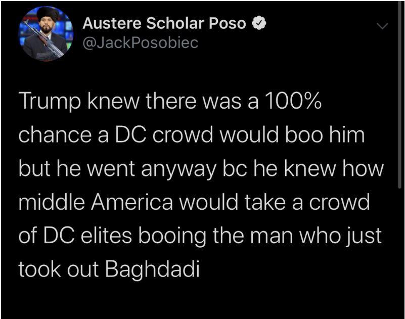 crowd boo trump.JPG