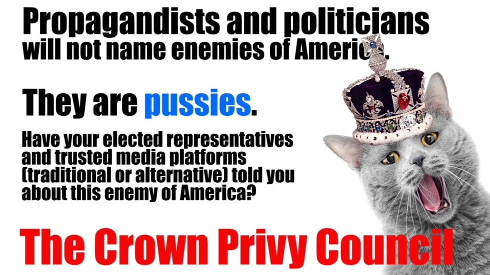 crown privy council.jpg