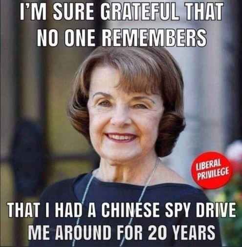 diane feinstein chinese spy.JPG