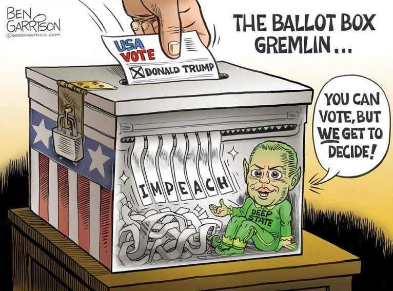 garrison election box rigging.JPG
