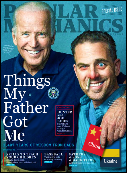 hunter joe biden.png