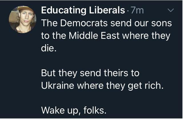 liberals ukraine.JPG