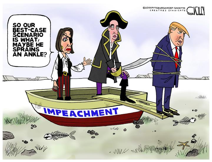 pelosi impeach trump.jpg