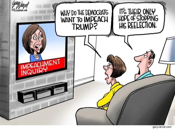 pelosi impeach.jpg