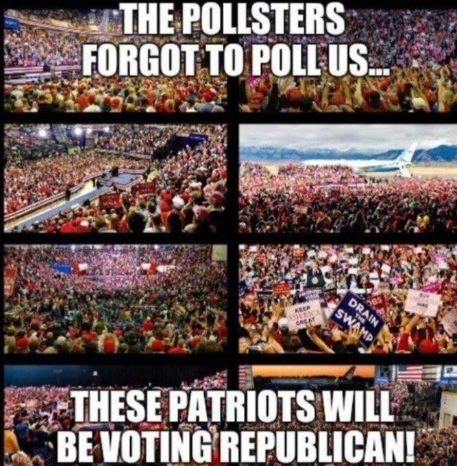 polls forgot us.jpg