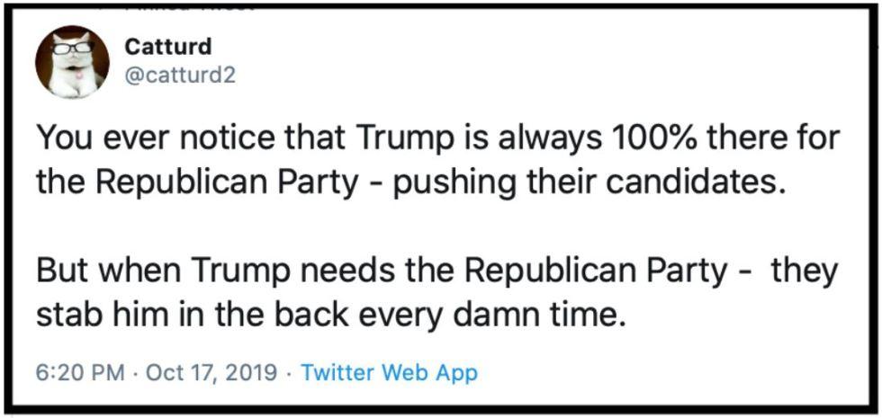 republican party.JPG