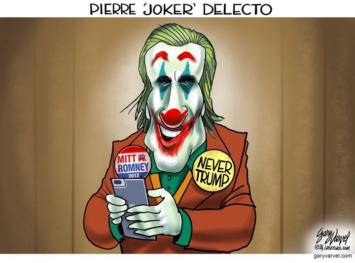 romney joker delecto.jpg