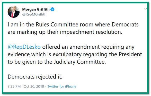 rules committee.JPG