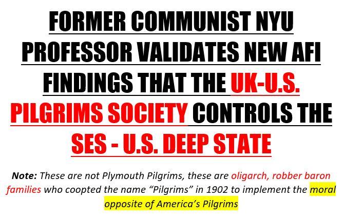 SES Pilgrims.JPG