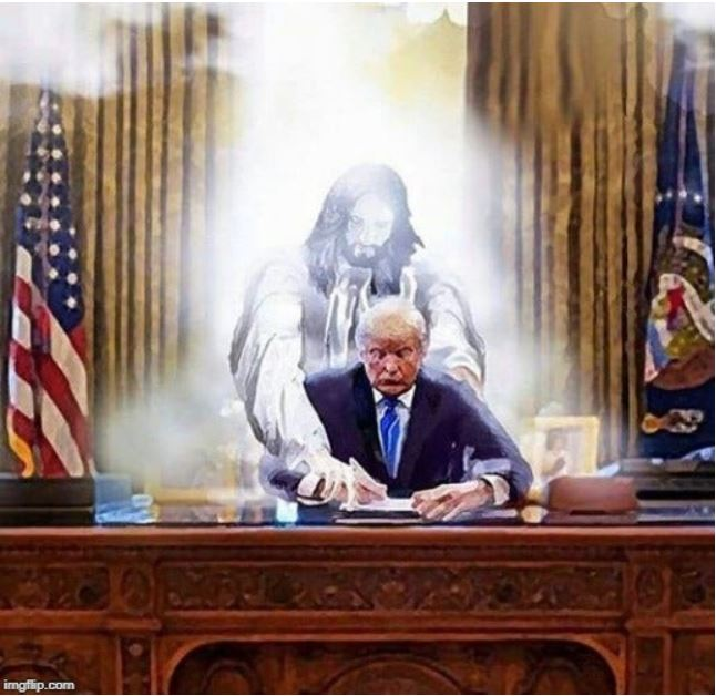 trump christ.JPG