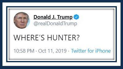 tt hunter.JPG