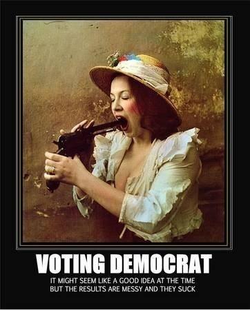 vote democrat.jpg