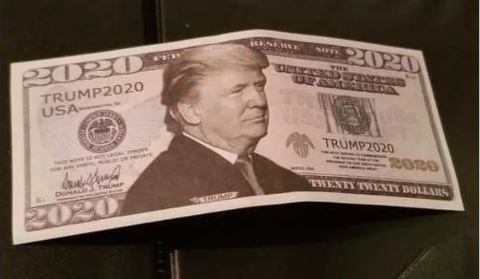 2020 trump money.JPG