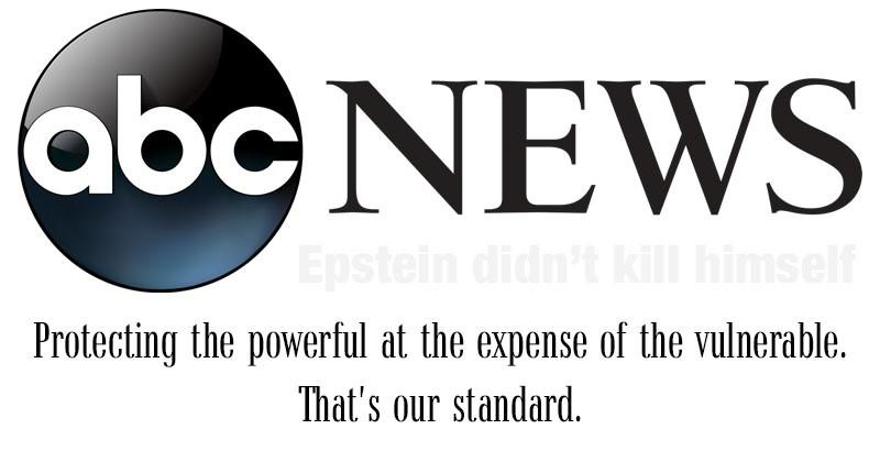 abc news logo.jpg