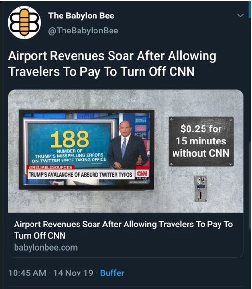 babylon bee cnn.JPG