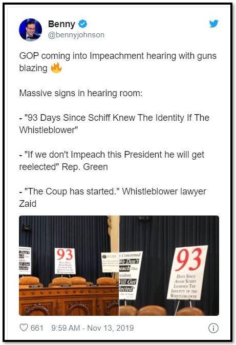 benny coup tweet.JPG