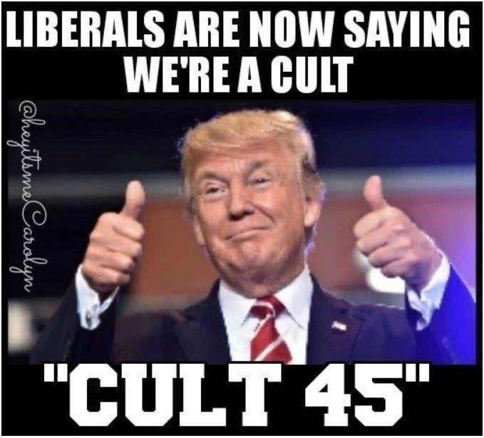 cult 45.JPG