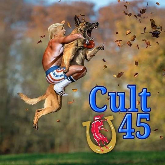 cult trump 45.JPG