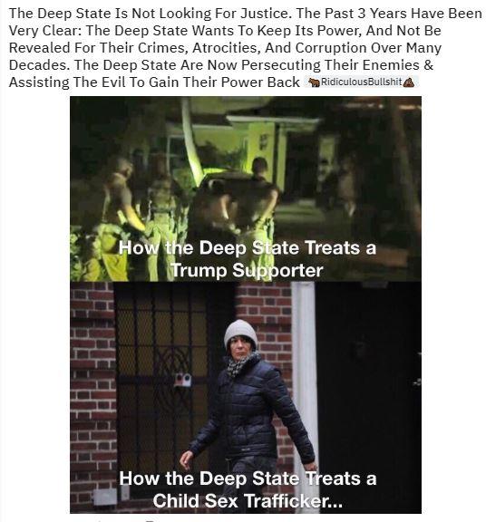 deep state.JPG