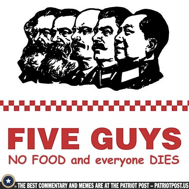 five guys socialsts.jpg