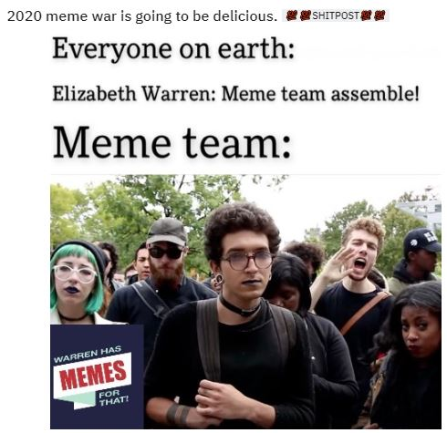 meme team.JPG