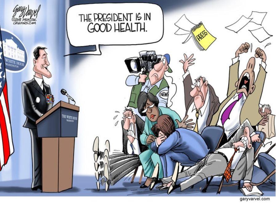 president health.JPG