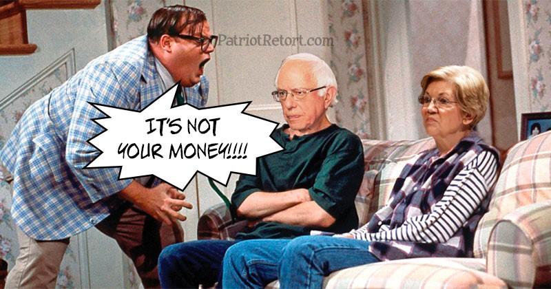 sanders warren taxes.jpg