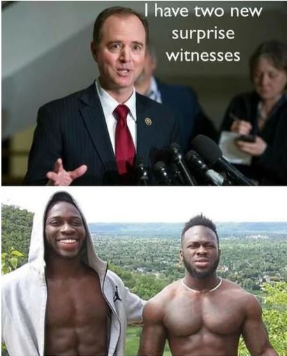 schiff new witnesses.JPG