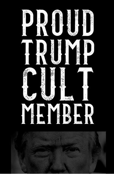 trump cult 2.JPG