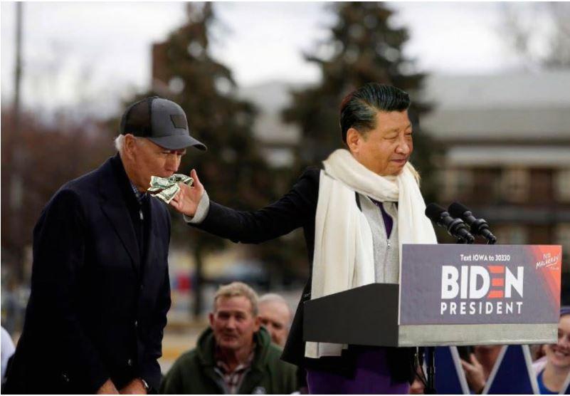 biden china.JPG