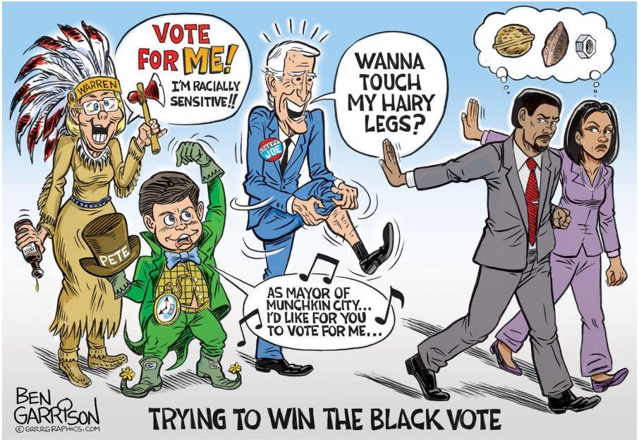 black vote garrison.JPG