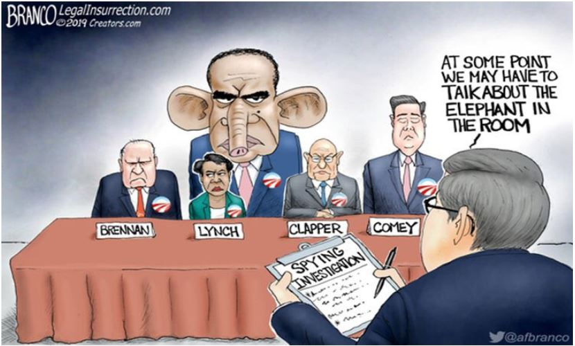 branco brennan obama lynch barr spy comey clapper.JPG