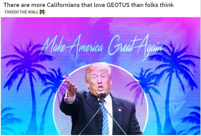 californians trump.JPG